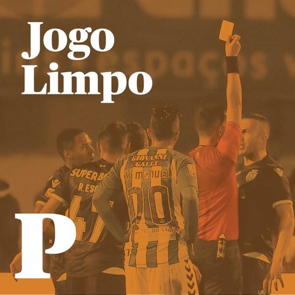 Jogo Limpo