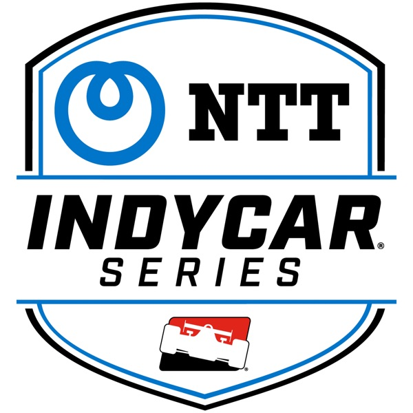 NTT IndyCar Series Teleconferences and Press Conferences