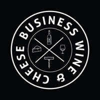 Business, Wine & Cheese podcast
