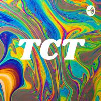TCT podcast