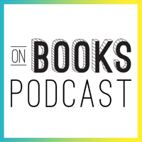 On Books podcast