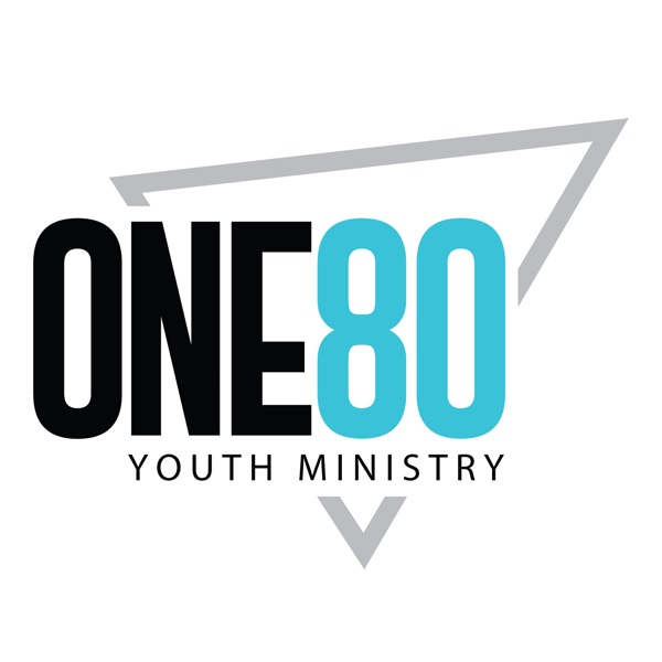 One80 Youth Podcast