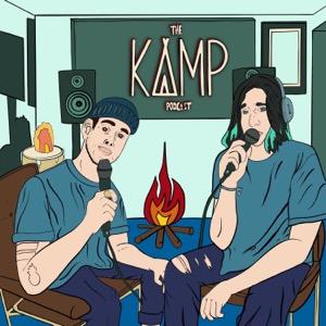 The Kamp Podcast