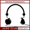 Agro Club Podcast