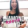Diamond Mind Radio artwork