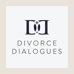 Divorce Dialogues