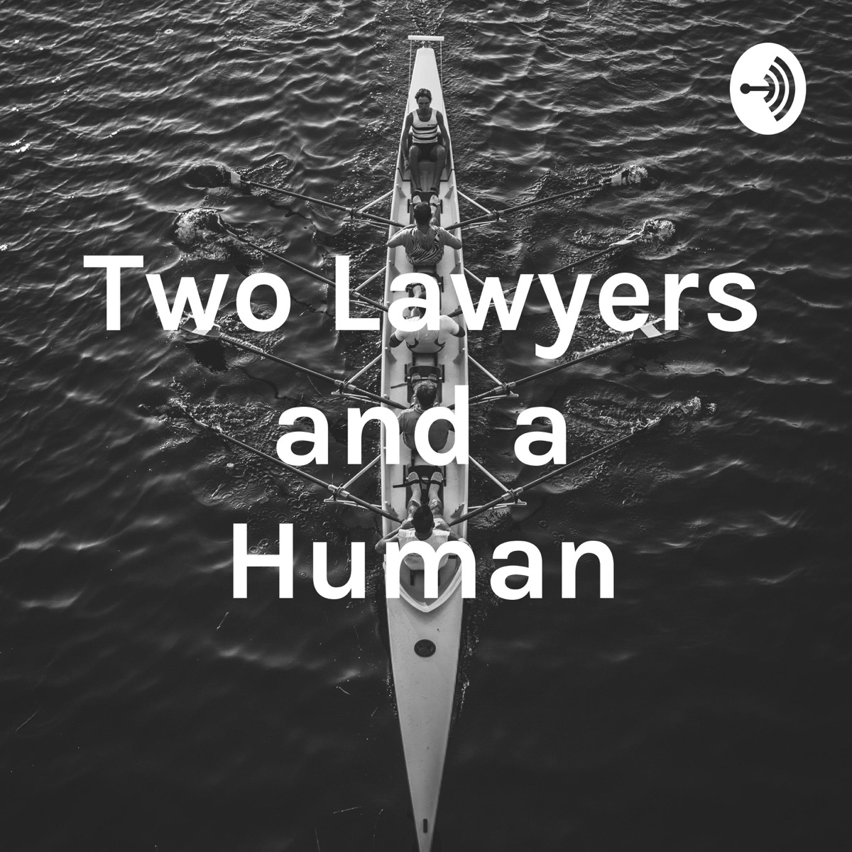 Two Lawyers and a Human