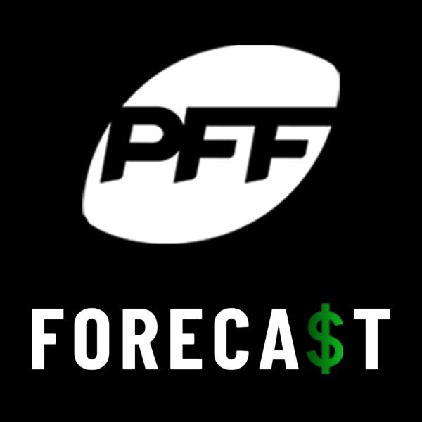 The PFF Forecast