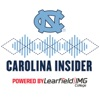 Carolina Insider artwork