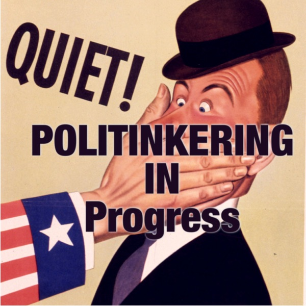 Politinkering Podcast