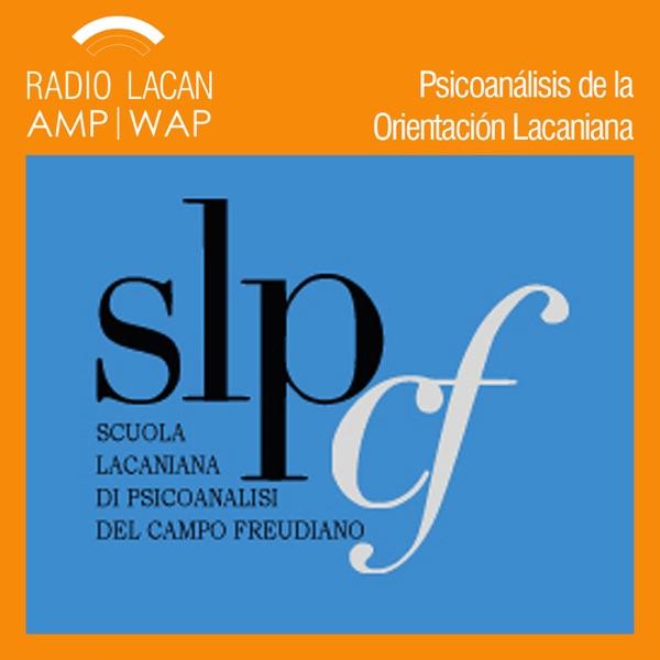 RadioLacan.com | De Río a Barcelona: Entrevista a Paola Bolgiani, Presidenta de la SLP