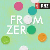 RNZ: FROM ZERO podcast