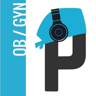 Academic OB/GYN Podcast – Academic OB/GYN on Apple Podcasts