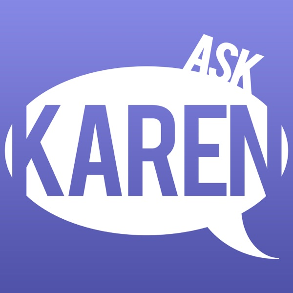 Ask Karen