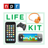 Parenting: Screen Time And Your Family podcast