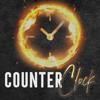 CounterClock - audiochuck
