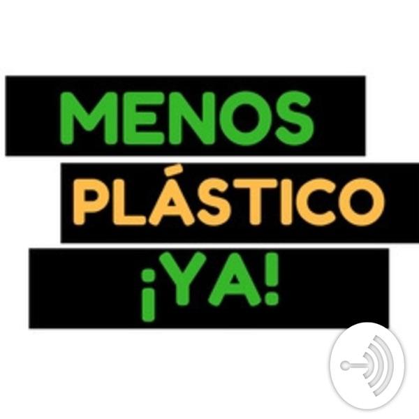 Menos Plástico Ya
