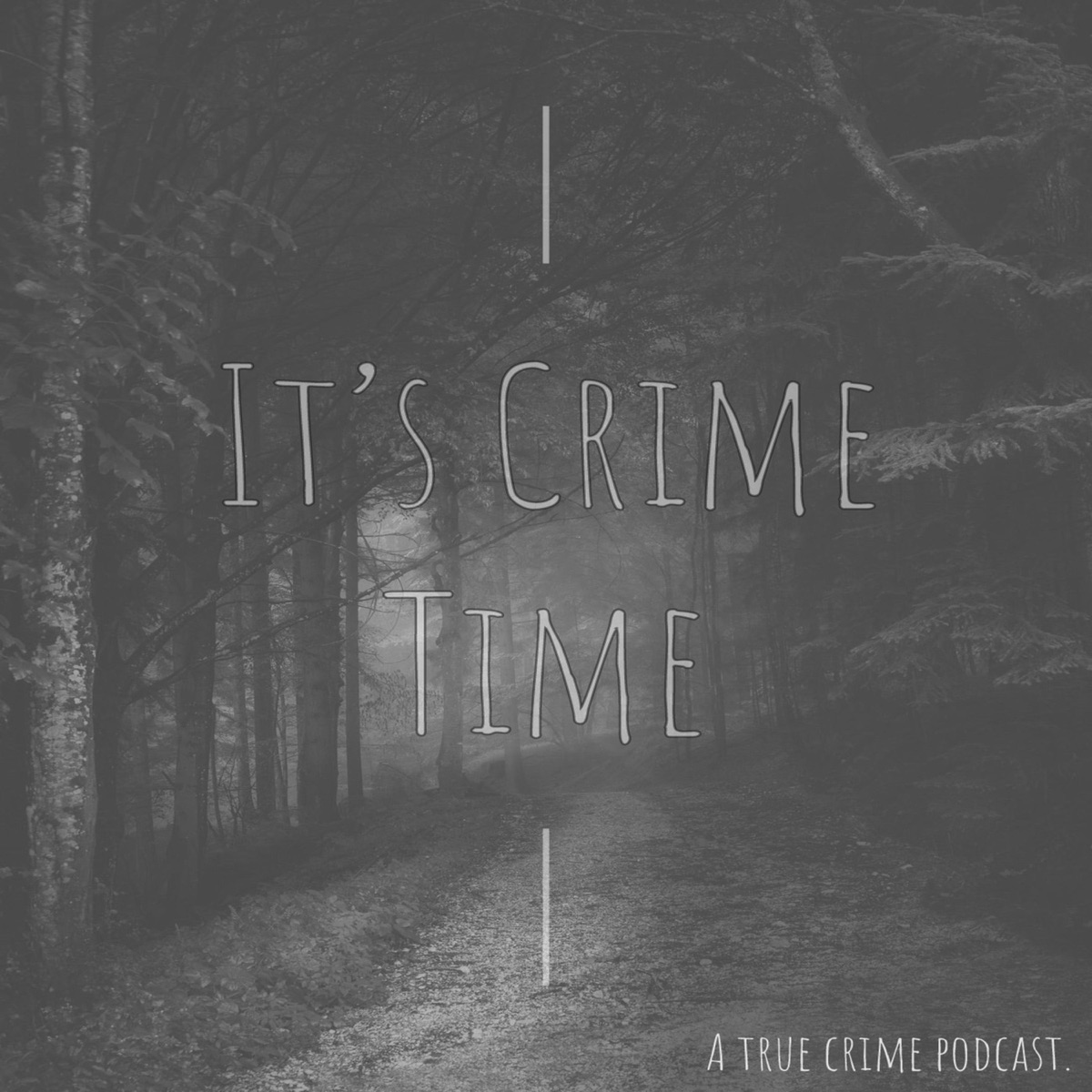 It's Crime Time