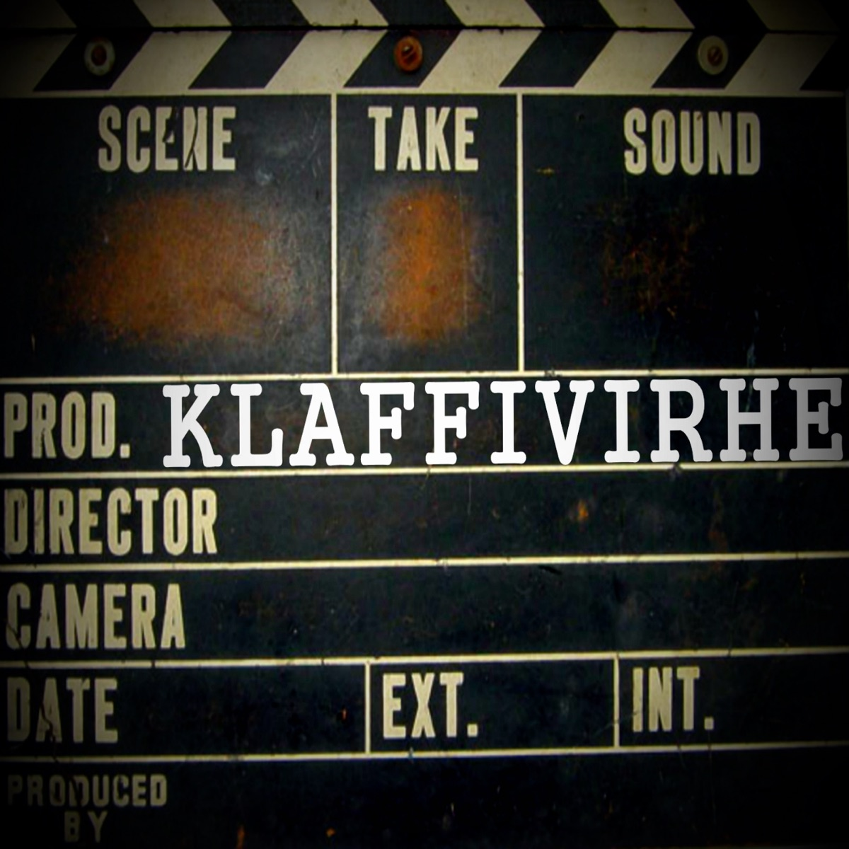 Klaffivirhe #013: Guilty pleasure