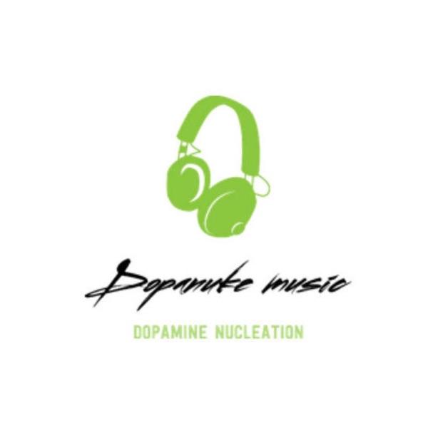 DOPANUKE MUSIC
