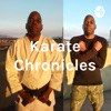 Karate Chronicles