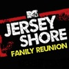Jersey Shore Fanily Reunion's Podcast artwork