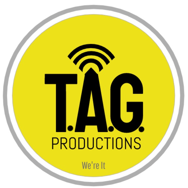 T.A.G. Productions