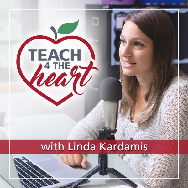 Teach 4 the Heart