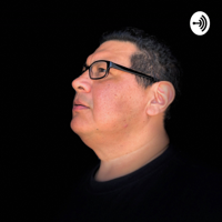 TecnoNews podcast