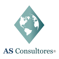AS Consultores podcast