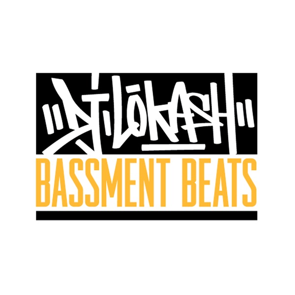 PODCASTS – Bassment Beats + New World Show