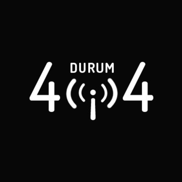 durum 404