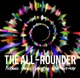 The All Rounder Podcast
