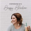 Confessions Of A Crappy Christian Podcast artwork
