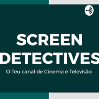 Screen Detectives podcast