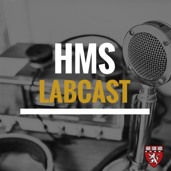 Harvard Medical Labcast