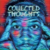 Collected Thoughts artwork