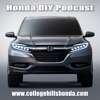 Honda Podcast: Accessory Installations and Modifications