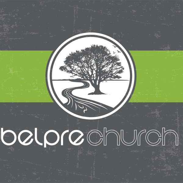 Belpre Church Podcast