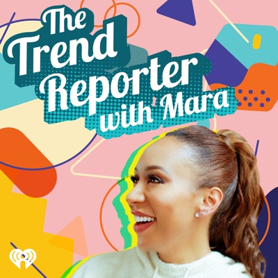 The Trend Reporter