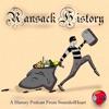 Ransack History artwork