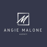 Cookies @ 2 with Angie Malone podcast