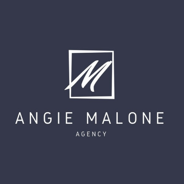 Cookies @ 2 with Angie Malone