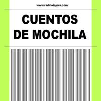 CUENTOS DE MOCHILA podcast