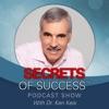 Secrets of Success artwork