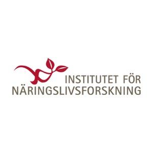 IFN-podden