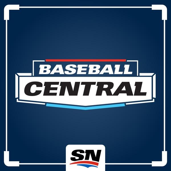 Baseball Central