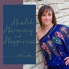 Health Harmony & Happiness with Cathy artwork