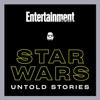Star Wars Untold Stories artwork