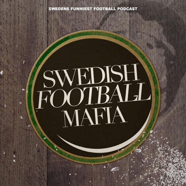 Swedish Football Mafia is no longer